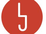 SCOOP EXCLUSIF GaucheDeCombat annonce Libération d'une dizaine journalistes