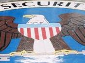 Wikipédia poursuit pour activités cybersurveillance