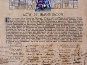 Quand Pape salue centenaire faculté théologie Buenos Aires [Actu]