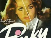 L'Héritage chair Pinky, Elia Kazan (1949)
