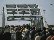 cinéma «Selma»