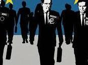 Comment Troïka s'est érigée décideur financier, économique politique l'eurozone
