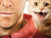 CINEMA: Voices (2014), vrai cinéma genre real film