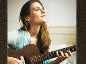 Madeleine Peyroux Keep Your Heart While