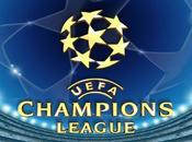 Date tirage sort quarts finales Ligue Champions 2014-2015