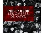 ombres Katyn