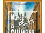 Murder party Quimper