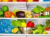Comment ranger frigo mode minceur