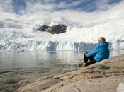 Climat d'alerte Claude Lorius face rapport GIEC
