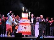 L'humour féminin Festi'Femmes annonce printemps Marseille