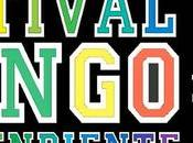 Ouverture 7ème Festival Tango Indépendant Boedo l'affiche]