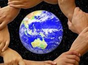 nous avions pouvoir sauver monde