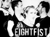 Demo Eightfist