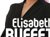 Chronique Nouveau spectacle d'Elisabeth Buffet