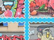 Graffitis: nouveau Franchises