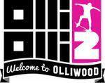 Test OlliOlli Welcome Olliwood