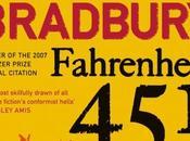 Fahrenheit 451. Bradbury