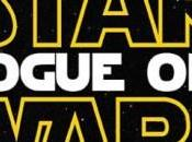 [news ciné] john williams cède place alexandre desplat pour star wars rogue