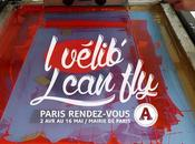 Vélib', sérigraphes internationaux livrent regard inédit Paris