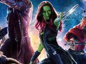 Guardians Galaxy-2014