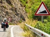 voyage route Batoumi
