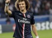 montant salaire David Luiz