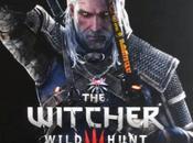 [Déballage] Witcher Pack précommande Réduction, es-tu?