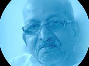 Sadguru Ramakant Maharaj