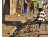 Pauvreté Afrique quelle voie pour relever défi