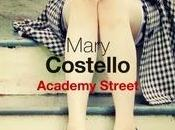 Academy Street, Mary Costello