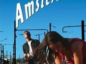Barcelone Amsterdam: fort jolie pièce vu...à Lyon