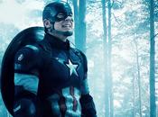 MOVIE Avengers nouvelle bande-annonce pleine d'images inédites