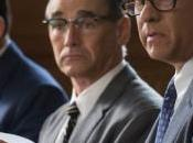 pont espions prochain film Steven Spielberg, cinéma octobre 2015!