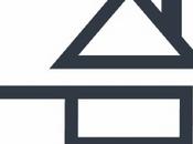 L'histoire éclairante d'un petit logo