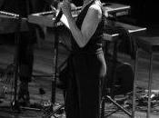 Bettye Lavette 'Worthy' Roma Antwerpen Borgerhout), mars 2015