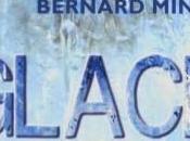 Glacé Tome Bernard MINIER