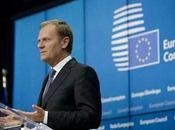 dirigeants européens décident créer union énergétique