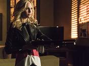 Audiences jeudi 19/03 Vampire Diaries hausse, Scandal plus