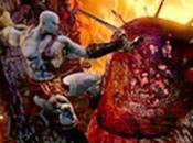 Kratos retour PlayStation juillet