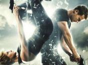 cinéma «Divergente l'insurrection»
