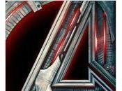 Avengers L'ère d'Ultron, spot pour nouvelles images