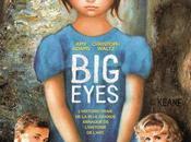 Cinéma Eyes, critique