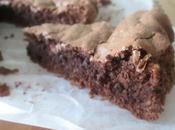 Gâteau chocolat comment utiliser blancs d'oeufs sans meringue.