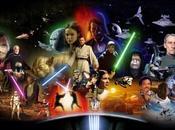 Essex Jedi