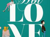 Love Disaster Cécile Chomin