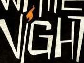 Test White Night