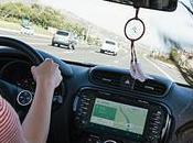 Automobilistes Bientôt, vous conduirez plus