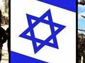 L'armée israélienne reconnait appuyer al-Qaïda Syrie