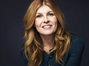 American Crime Story Connie Britton (Nashville) rejoint casting