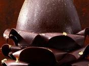 Café Pouchkine crée l'œuf Roza Yava pour Pâques